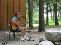 Lake Bemidji State Park Performance